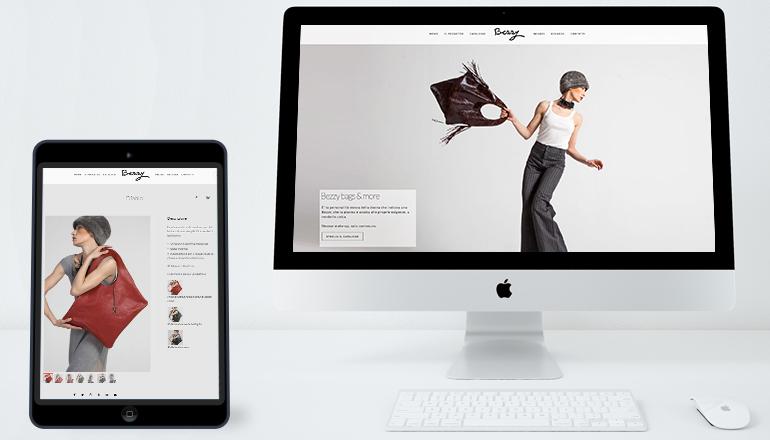 design-bezzy